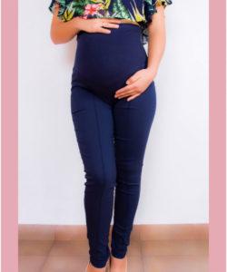 Pantalón para embarazadas Celica