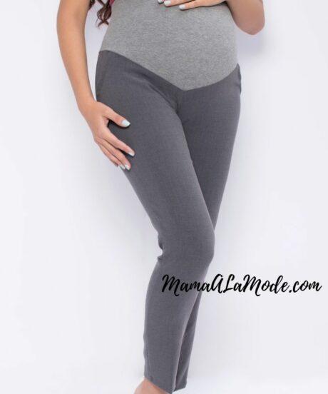 Pantalón para embarazadas Darlyn