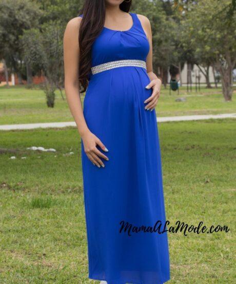 Vestido para embarazadas Mariana