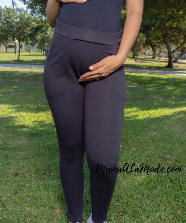 Leggings para embarazadas Pershy