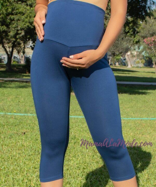leggings para embarazadas Tanya