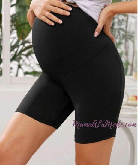 shorts para embarazadas renata