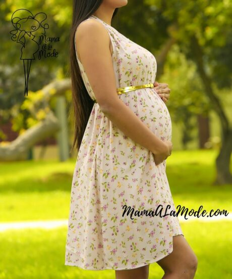 Ropa de Maternidad